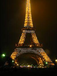 Au Pair Frankreich