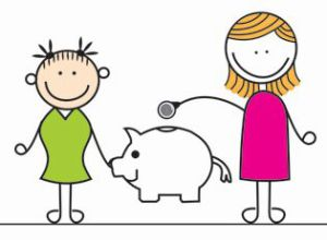 AuPair-wages-PocketMoney-salary