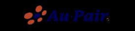 Au-Pair.ru